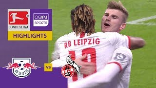Koln Tv Schedules Fixtures Results News Squad Videos
