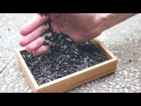 PURGGO Car Air Freshener [VIDEO]