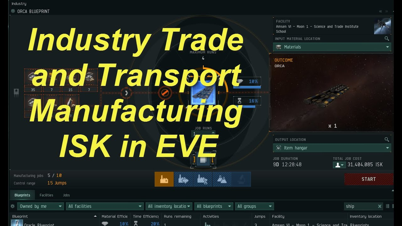 1440p industry trade and transport manufacturing isk in eve youtube 1440p industry trade and transport manufacturing isk in eve malvernweather Images