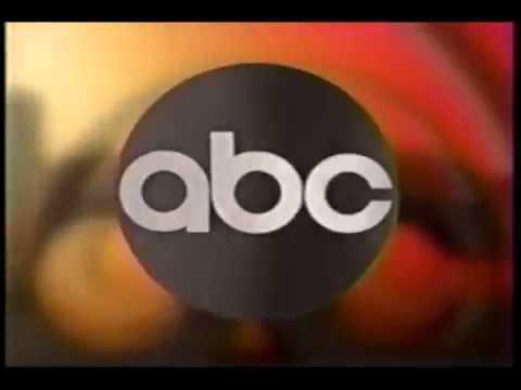 ABC ID 1996-1997