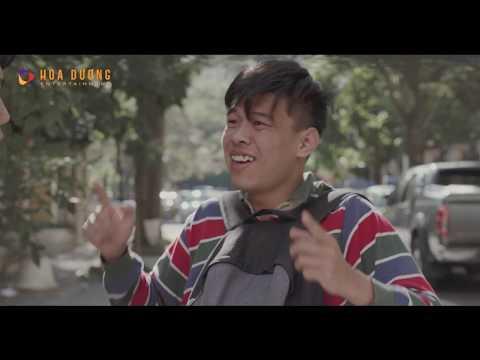 Phim hài tết 2018 | Cuộc phiêu lưu của Trung Ruồi - Minh Tít - NTN - P1 - Hài Tết mới hay nhất 2018