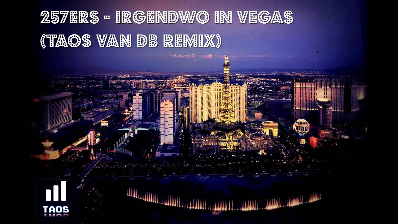 257ers-irgendwo-in-vegas-taos-van-db-remix-taos-van-db