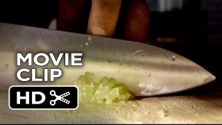 Chef Movie CLIP - Opening Scene (2014) - Jon Favreau, Sofía Vergara Blu-Ray Movie HD