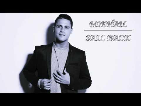 MIKHAIL - SAIL BACK (Eurovision Romania 2017)