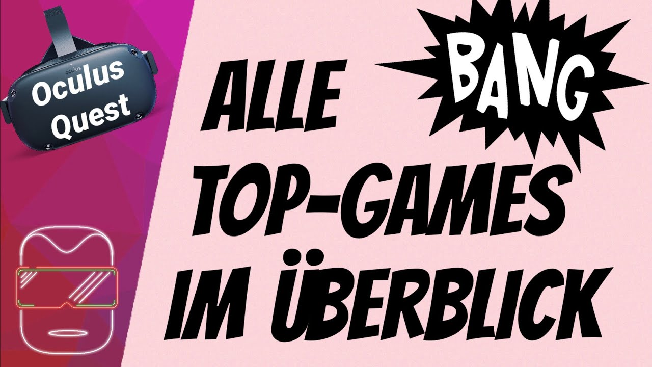 Deutschland Spiele Games