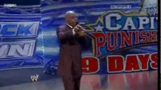 Download Video Teddy Long makes the greatest decision of all time MP3 3GP MP4