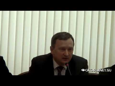 Круглый стол в ГД РФ, обсуждение законопроектов о СМИ и сепаратизме