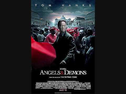angels demons full movie free 52