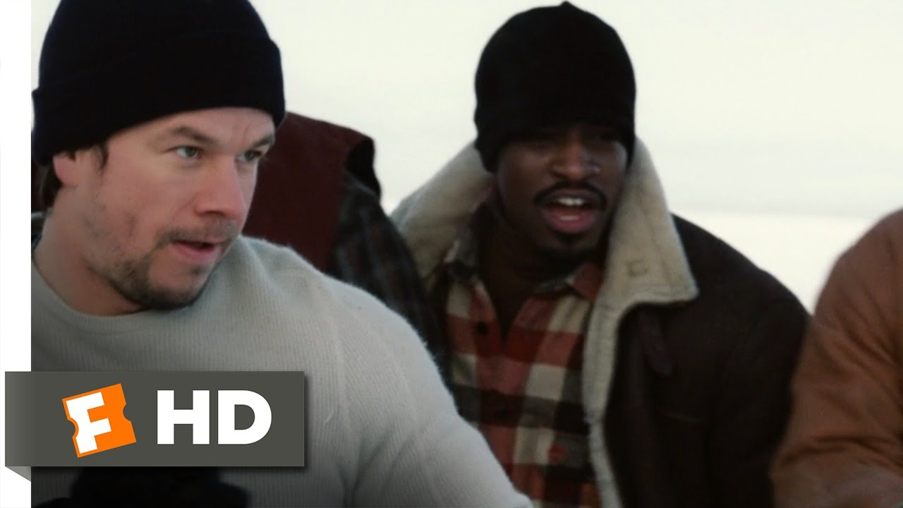 four brothers full movie youtube
