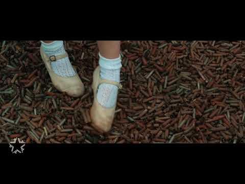 Битва за Севастополь смотреть онлайн 2015 фильм HD 720p трейлер на русскомиз YouTube · Длительность: 1 мин49 с