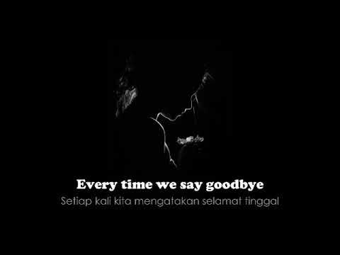 Lady Gaga - Always Remember Us This Way Lirik Dan Terjemah