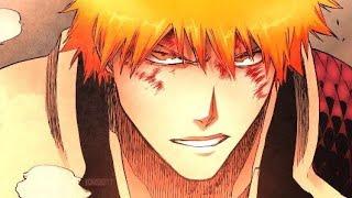 Live l O Retorno Do Anime BLEACH