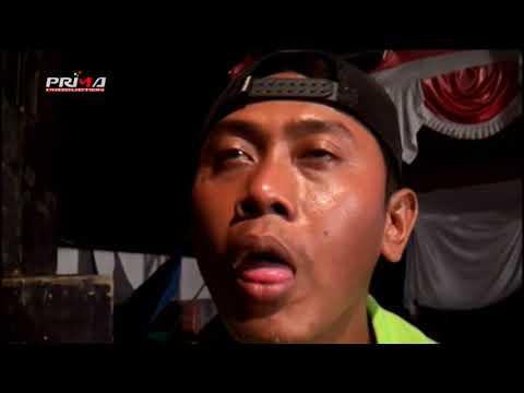 JAWARA Feat DJ GOBA.....EDOT ARISNA .... Korban Janji