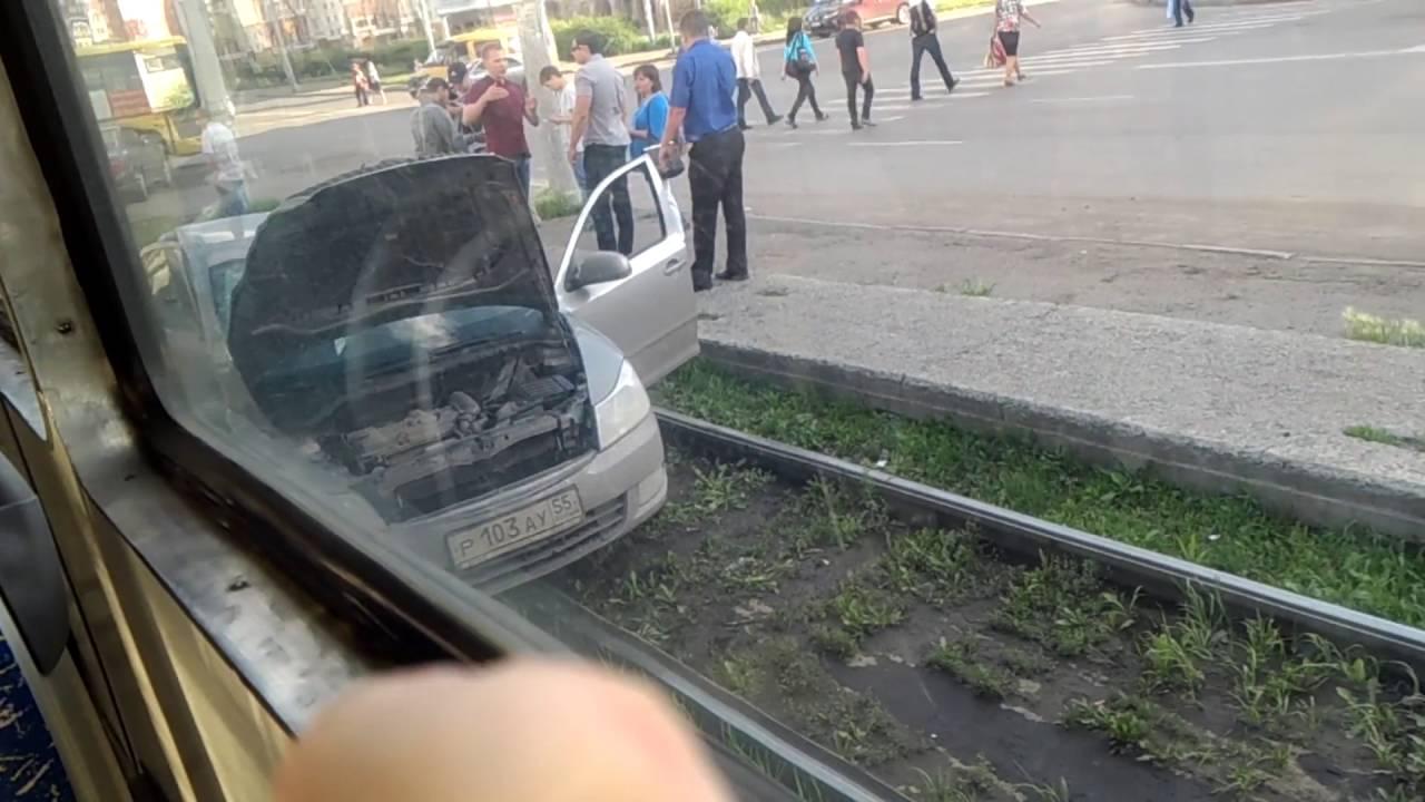 Происшествия в омске сегодня на жуково