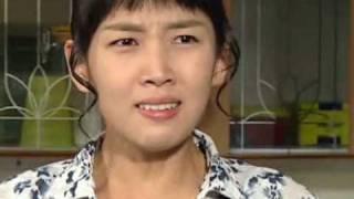 Jeong Da-Bin in Attic Cat