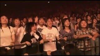 "Tokyo Ska Paradise Orchestra ""Tin Tin Deo"" (Live)"