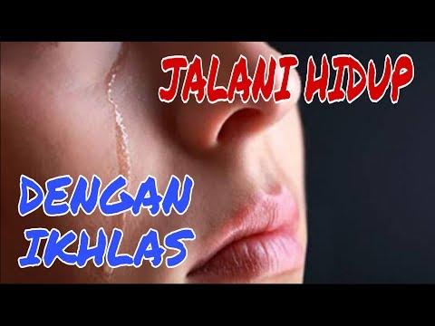 Download Selingkuh Lucu 30 Detik Video Dan Lagu Mp3 Harian Video
