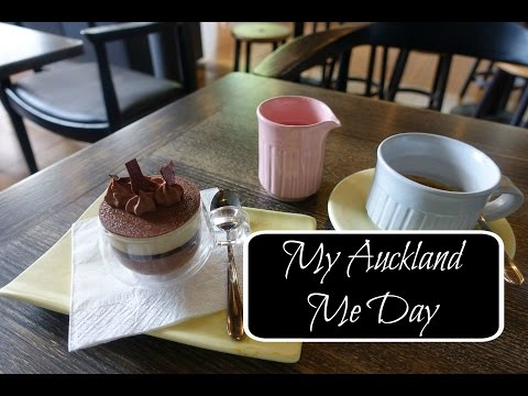 Wellness | My Auckland Me Day (New Zealand)