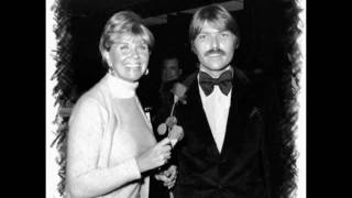 Doris Day: My Heart with Terry Melcher