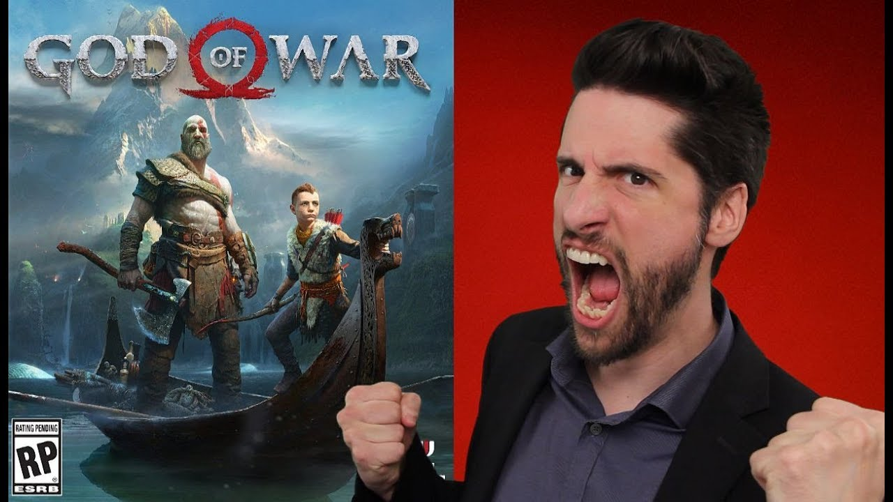 god-of-war-game-review