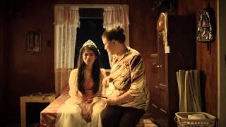 Ang Huling Cha Cha ni Anita Trailer