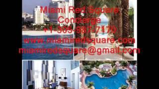 Риэлторские услуги в Майами. - Real estate in Florida(, 2011-04-18T18:23:10.000Z)