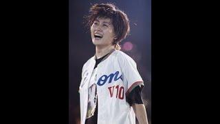 """渡辺美里、13年ぶり""""聖地""""帰還へ「とても感慨深いです」 歌 手 ・ 渡 辺..."""