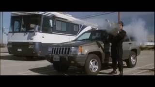 Драйв [Drive] 1997 - засунь свою голову между ног