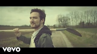 Watch Frank Turner The Way I Tend To Be video