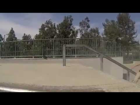 michael munoz skate footy