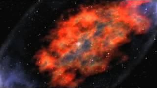 Stephan Hawking - Visionen eines Genies