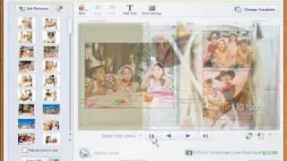 ArcSoft Print Creations Photo Book Service How It Works