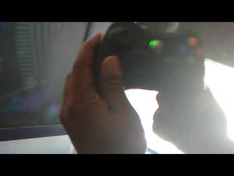 Street Fighter 2 Hyper Fighting XBOX 360