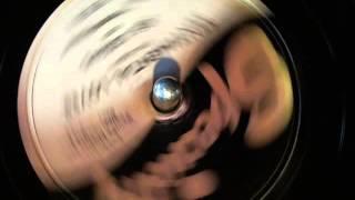 Joe Liggins & His Honeydrippers-Sentimental Lover Specialty Records-78