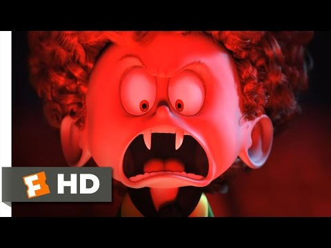 hotel-transylvania-2-(8/10)-movie-clip---dennis-gets-his-fangs-(2015)-hd