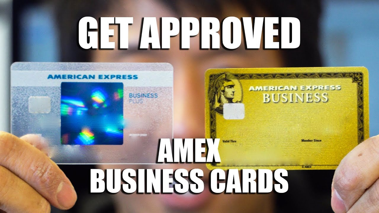 How to get approved american express business cards amex business how to get approved american express business cards amex business gold and plus reheart Gallery