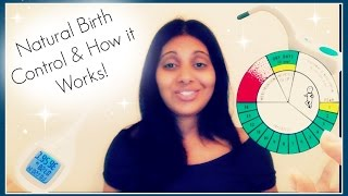 Natural Birth Control And Where Find It