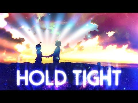 Chuunibyou AMV • Hold Tight