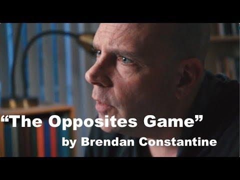 "brendan-constantine:-""the-opposites-game""---(poem-video)"