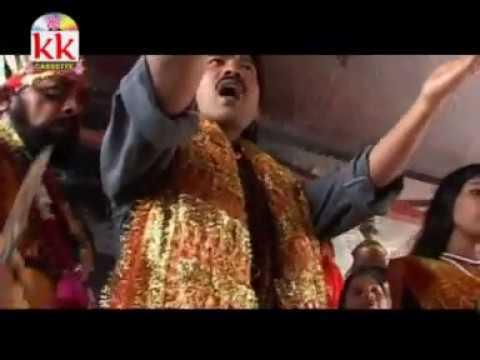 नील कमल वैष्णव -CHHATTISGARHI JAS GEET- तोर घर के-CG NAVRATRI SONG-NEW HIT VIDEO-AVM9301523929