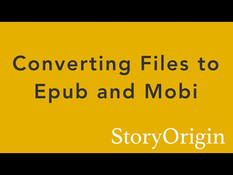how-to-convert-files-to-epub-and-mobi-with-calibre