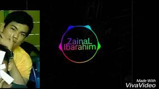 ZaiBrahim™ - Leyra [ BANGERS FVNKY STYLE ] NEW 2018 =PREVW