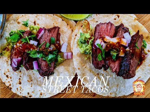 First Time Trying AUTHENTIC EL SALVADORIAN FOOD | Mukbang | QT from YouTube · Duration:  15 minutes 44 seconds