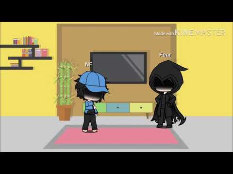 Intro III - NF / GachaLife Music Video