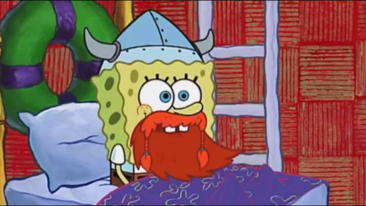 It's Leif Erikson Day! - YouTube