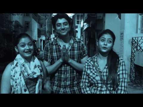 OMG after Shooting Laxmi, Narayan & Ganga