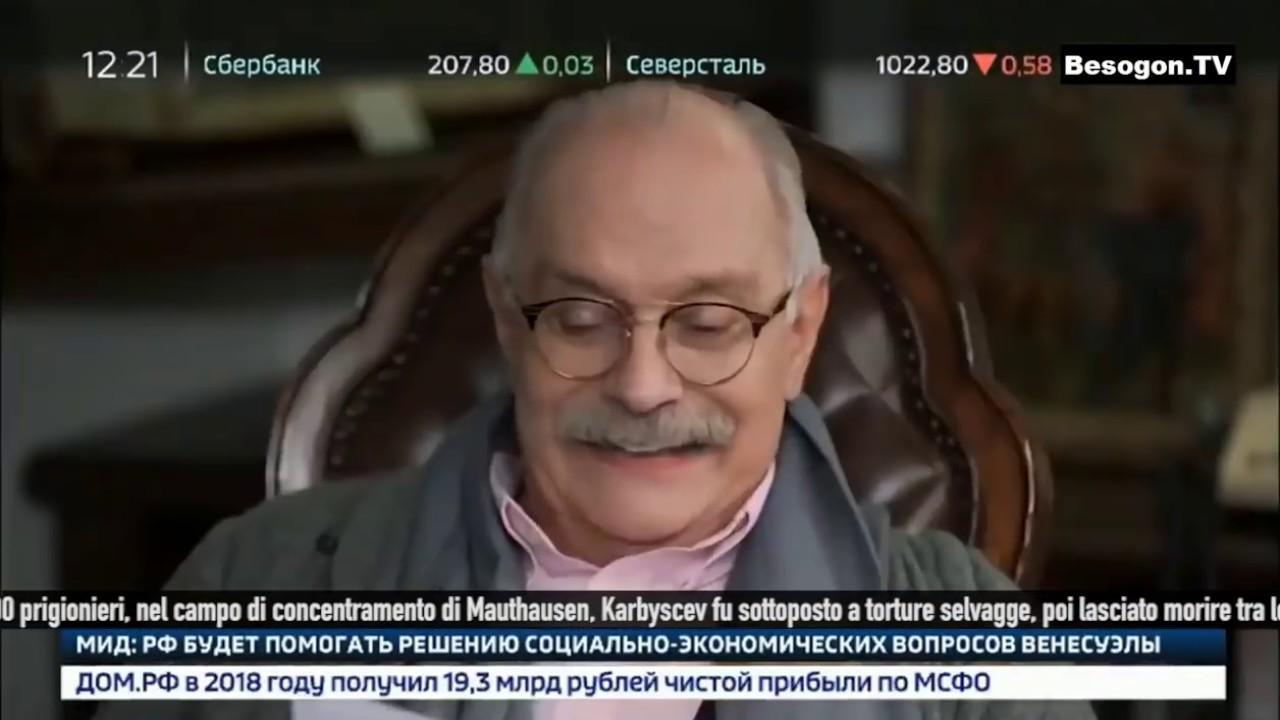 I problemi della Russia di Putin: Signori, fare occorre, fare!
