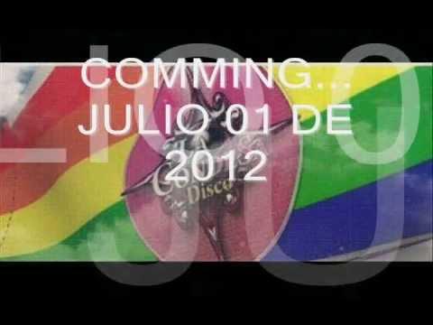 himno orgullo gay