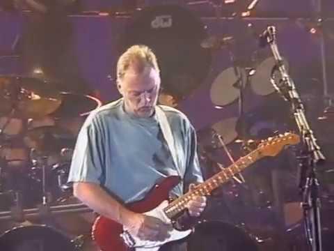 Pink Floyd - P.U.L.S.E (Bootlegging The Bootleggers)