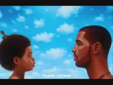 Drake - Own it- (Full Song) (Nothing Was The Same 2013)